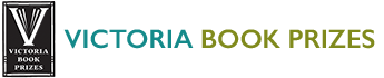 Victoria Book Prizes Logo